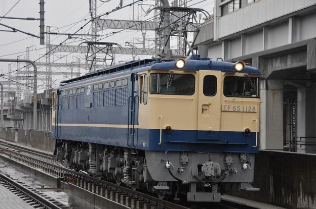 2012.01.19 (99)