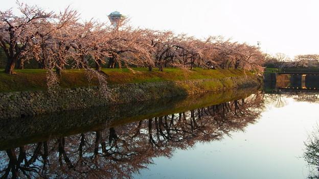Photos: 20110505_180013