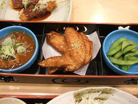 名古屋駅6