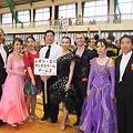 Photos: LeionSeito (17)