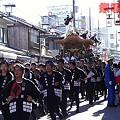 Photos: 撮影004