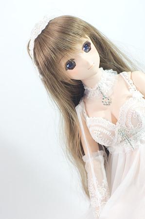 IMGP4048