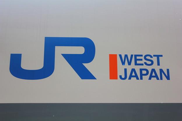 jr 西日本 アプリ