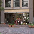 Photos: 2012.04.28 汐留 イタリア街