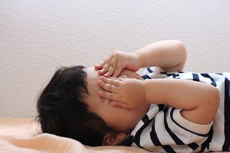 2012.04.29 寝室 姫