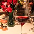 アピシウス「赤ワイン」