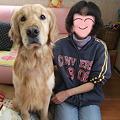 Photos: 出来ました!!