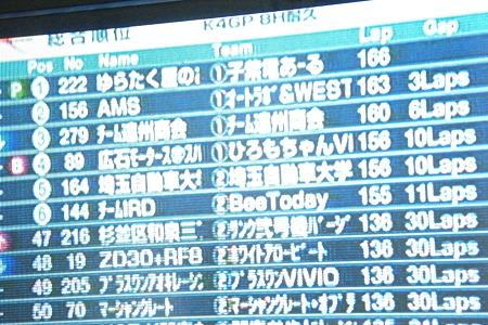 2012_0205k4-GP20022