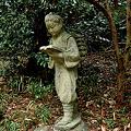 Photos: 葛木 二上神社