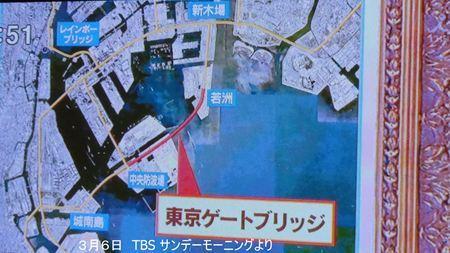 東京ゲートブリッジの場所_R