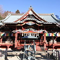 110131-105高尾山・薬王院・本社