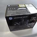 Photos: HP MediaSmart Server
