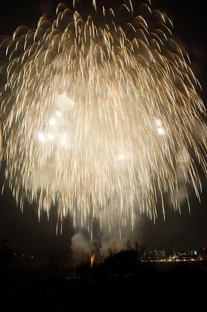 鮎祭り2011,12/12枚目