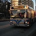 Photos: 横浜市営5-3809号車(根岸)