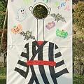 Photos: dai yokkaiti hallowin festival-231029-3
