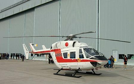 koukuusai-231127-11