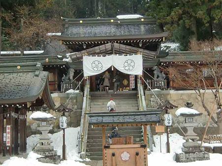 sakurayama hatimangu-240121-4
