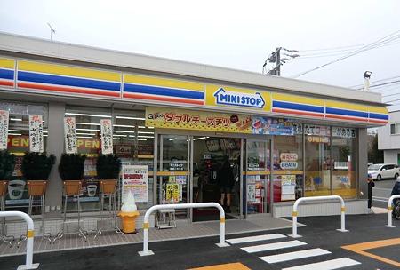 ministop toyohashi sanbongiten-240225-4