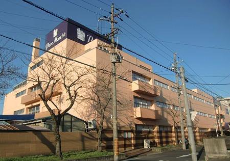 パレマルシェ 中村 3月18日(金) リニューアルオープン セール第三段-230326-1