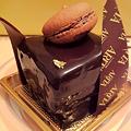 Photos: アリタのケーキ