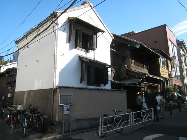 20081123_028