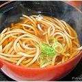 レストラン浜中_いしる鍋定食_003