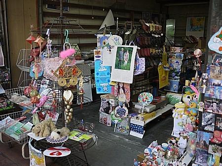三ノ輪橋商店街