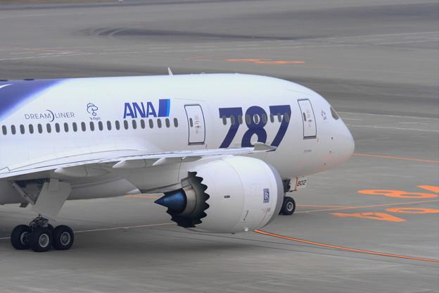 Boeing787