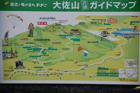 taisayama_map