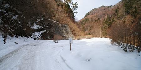 takamori_hudoutaki_p1