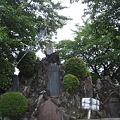 Photos: 初山02