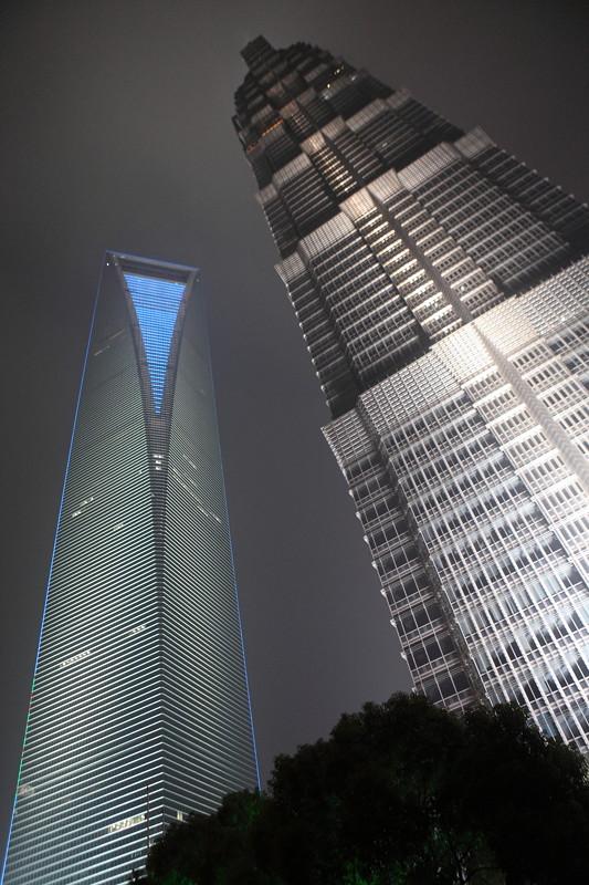 IMG_4740上海・蘇州