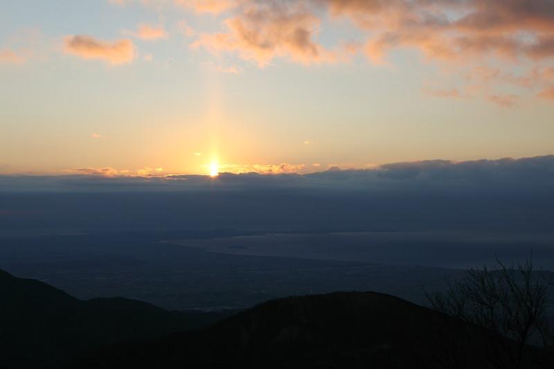 IMG_5682塔ノ岳・丹沢山登山