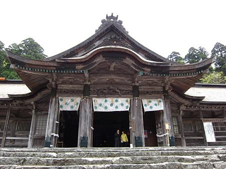 c-110506-125243 大神山神社