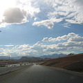 The Way to Summerlin 7-7-111721+