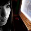 Photos: Jermi The Android