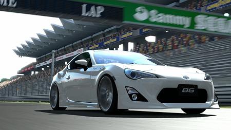 GT5 2.02 (17)