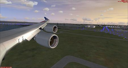 fsx pmdg 747-400 (7)