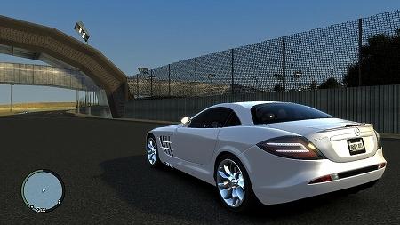 SLR McLaren1